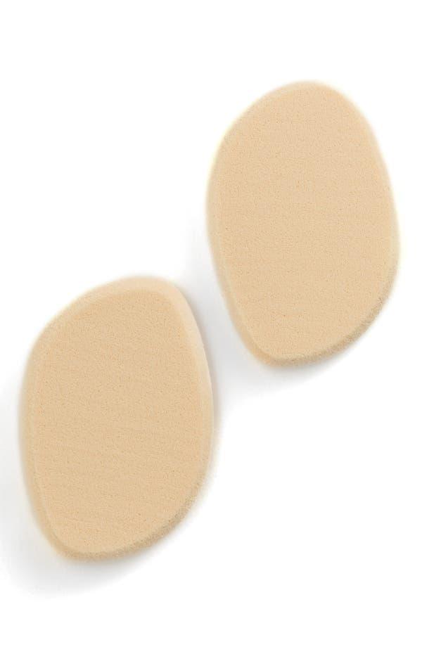 Cream Foundation Sponge,                             Main thumbnail 1, color,                             No Color