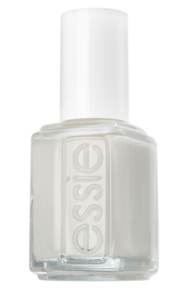 Alternate Image 1 Selected - essie® Nail Polish - Whites