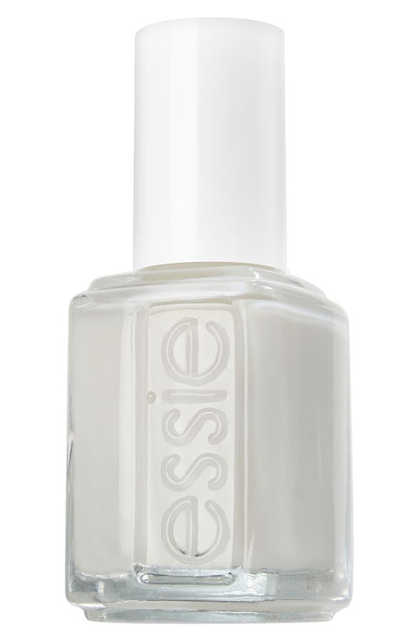 essie® Nail Polish - Whites | Nordstrom