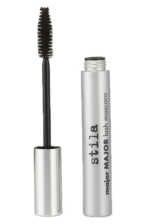 Alternate Image 1 Selected - stila 'major MAJOR lash' mascara