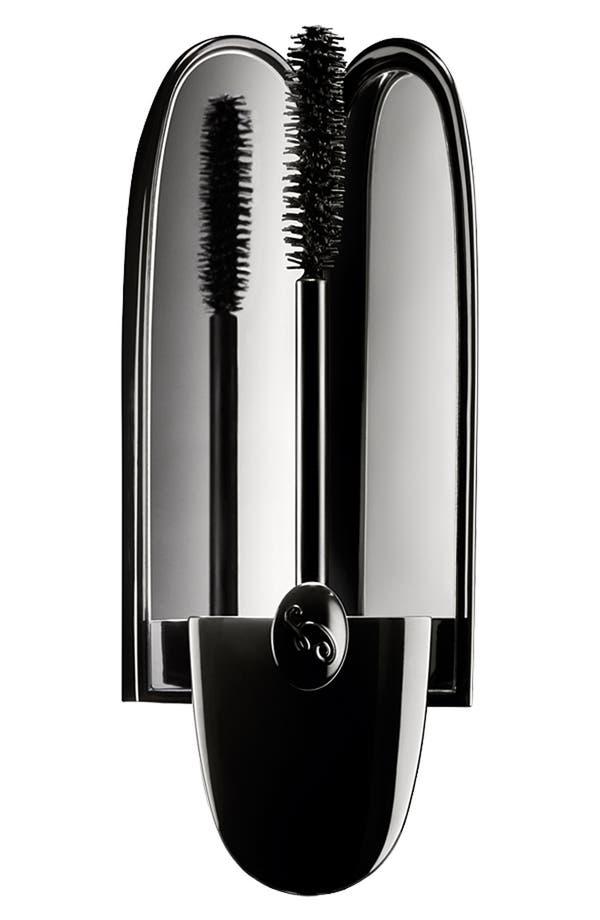 Alternate Image 1 Selected - Guerlain 'Noir G' Mascara