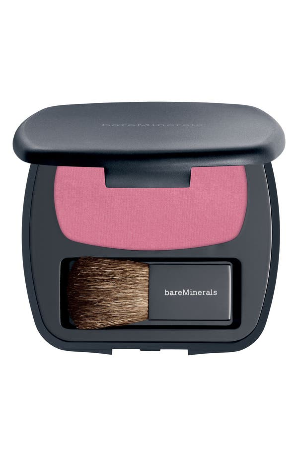 Main Image - bareMinerals® READY Blush