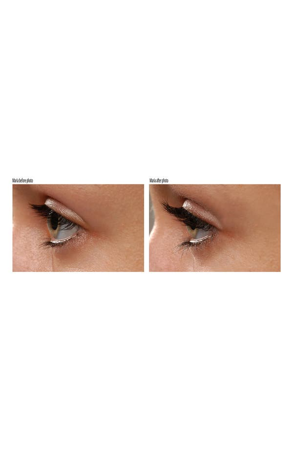 by Skin Research Laboratories Lash Enhancing Serum,                             Alternate thumbnail 3, color,                             No Color