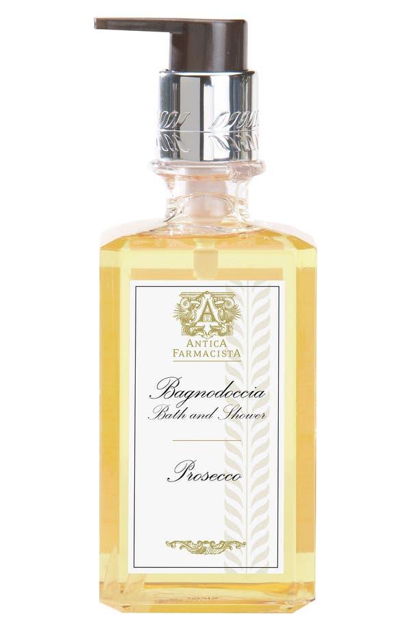 Alternate Image 1 Selected - Antica Farmacista 'Prosecco' Bath & Shower Gel