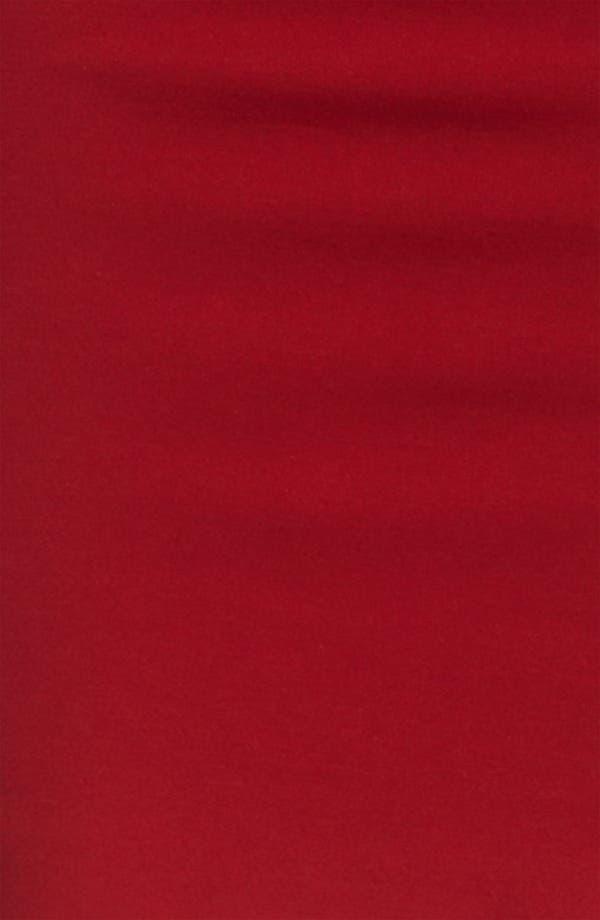 Alternate Image 3  - Emilio Pucci Wrap Detail Dress