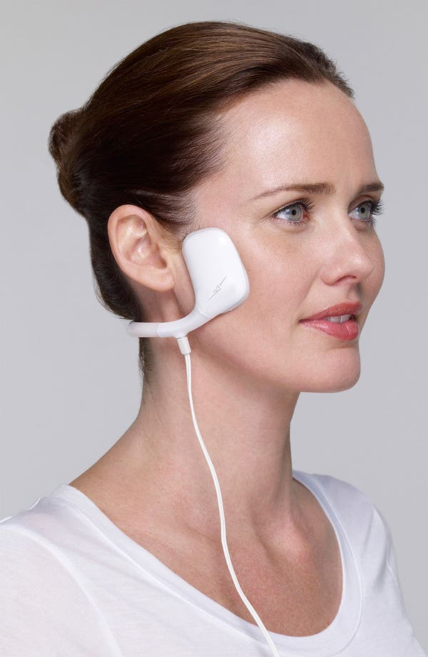 Alternate Image 3  - bio-medical research 'Face for Women' Facial Toning Device