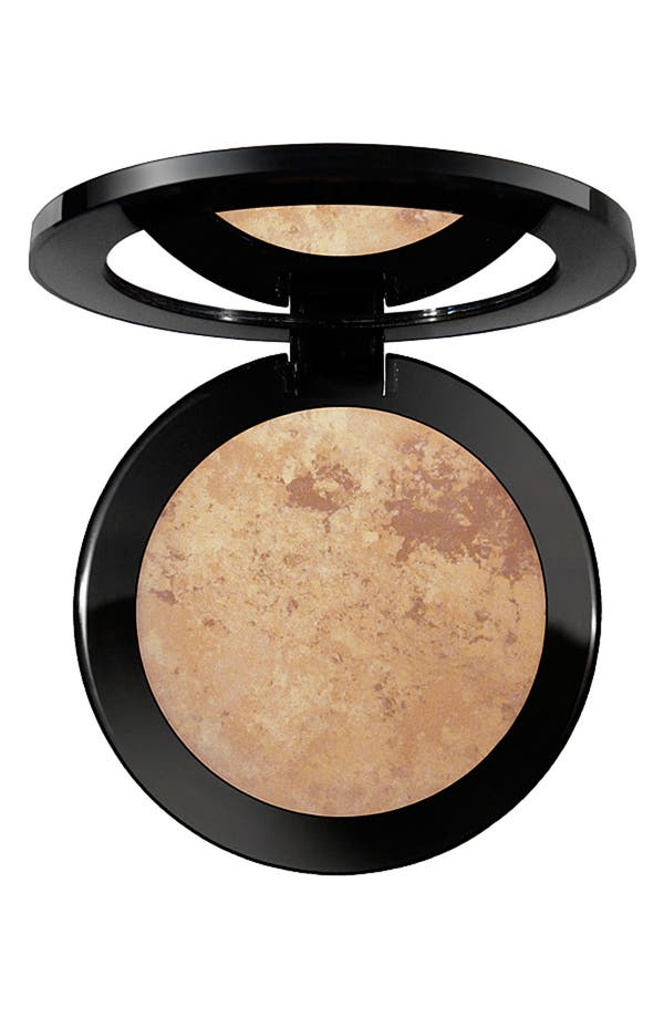 Main Image - Vincent Longo 'Velour' Pressed Powder