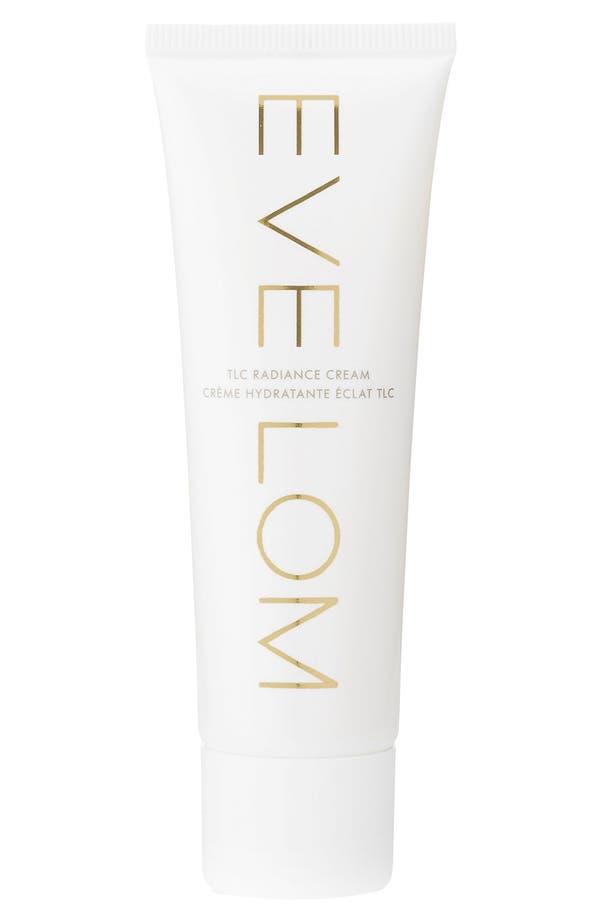 Main Image - EVE LOM 'TLC Radiance' Cream