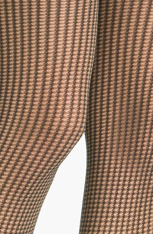Alternate Image 2  - Wolford 'Elisa' Stockings