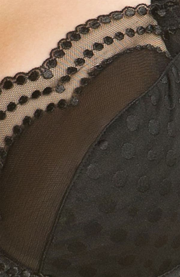 Alternate Image 2  - Wacoal 'Spot On' Full Figure Underwire Bra