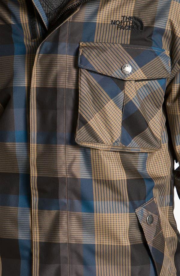 Alternate Image 3  - The North Face 'Ballard' Jacket