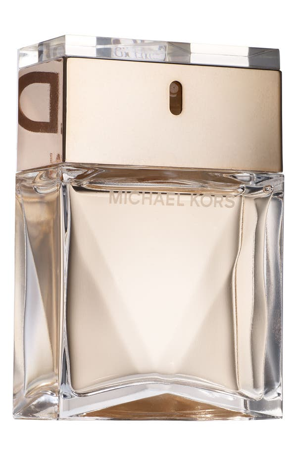 Alternate Image 1 Selected - Michael Kors 'Gold Rose' Eau de Parfum