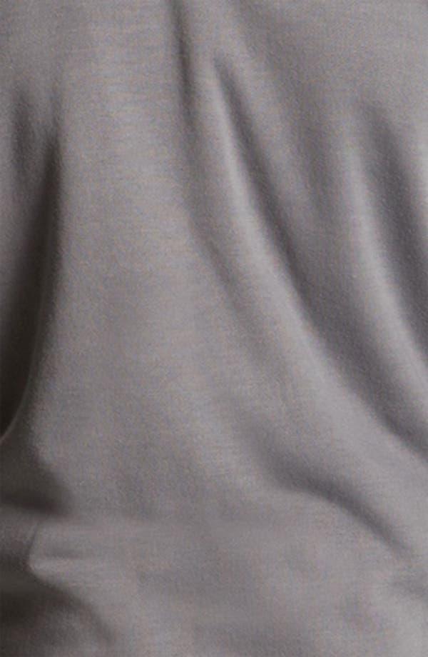 Alternate Image 3  - RVCA 'Grabber' Jacket