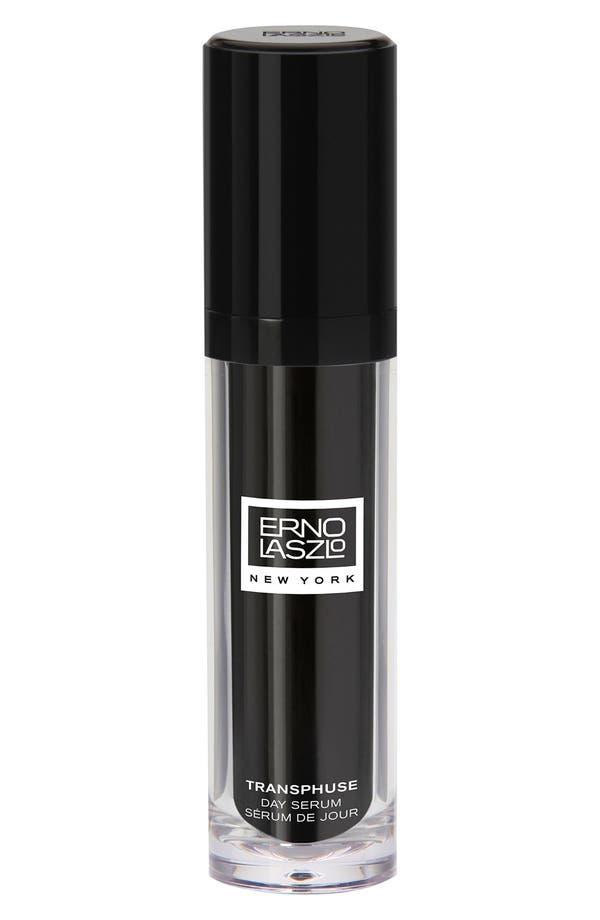 Alternate Image 1 Selected - Erno Laszlo 'Transphuse' Day Serum