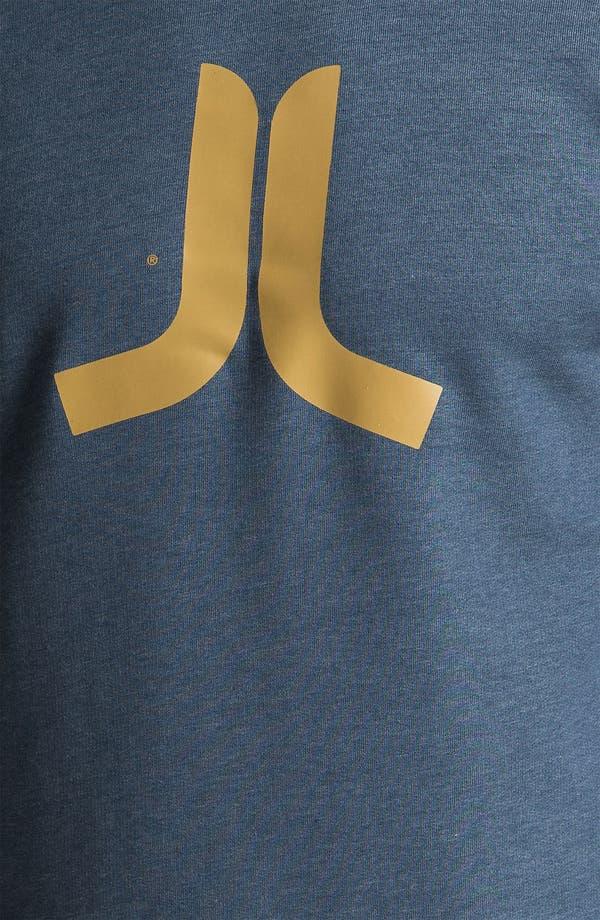 Alternate Image 3  - WeSC 'Icon' Crewneck Sweatshirt