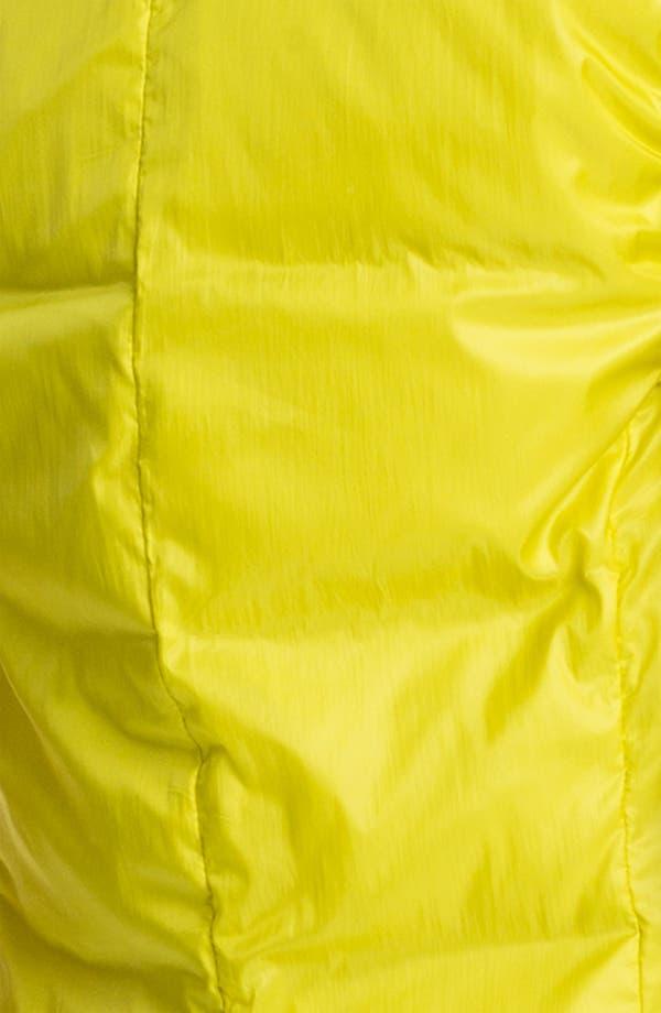 Alternate Image 3  - Vince Puffer Vest