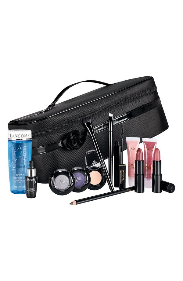 Main Image - Lancôme 'Smokey Plum' Beauty Collection Purchase with Purchase ($300 Value)