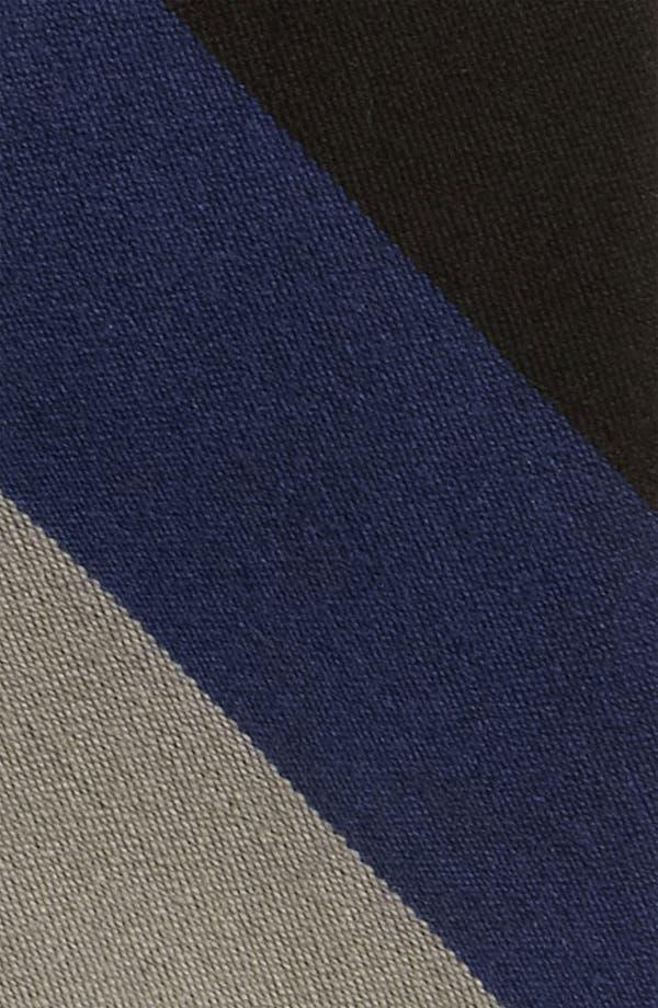 Alternate Image 2  - The Tie Bar Woven Tie