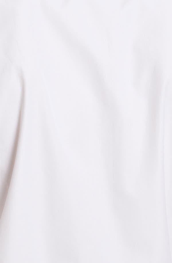 Alternate Image 3  - Thomas Dean 'Florida State' Sport Shirt
