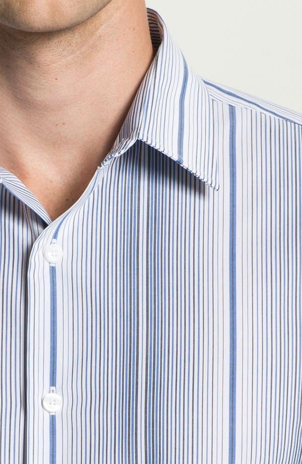 Alternate Image 3  - Calibrate Regular Fit Sport Shirt
