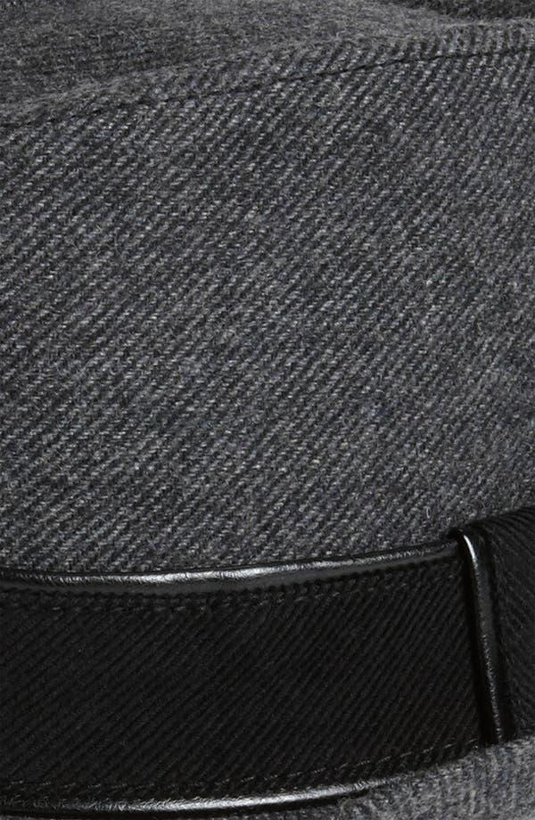 Alternate Image 2  - New Era Cap 'EK® - Grunter' Trilby
