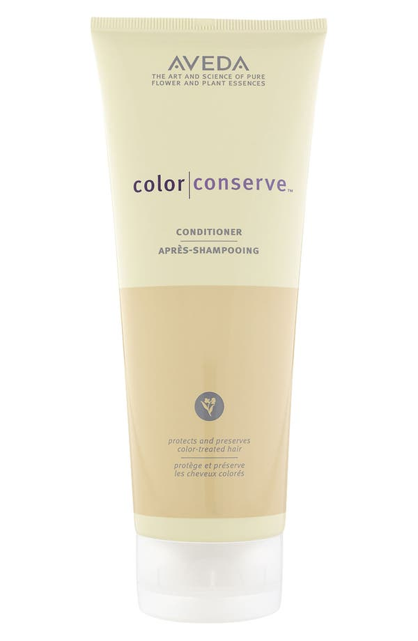 color conserve<sup>™</sup> Conditioner,                             Main thumbnail 1, color,                             No Color
