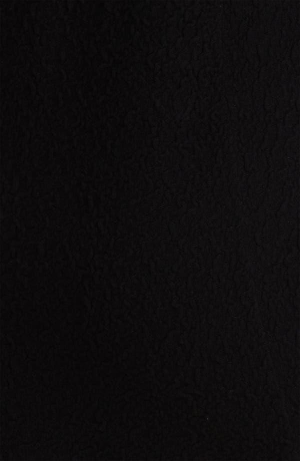 Alternate Image 3  - Eileen Fisher Long Jacket