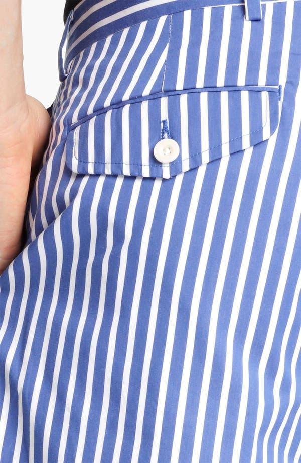 Alternate Image 3  - Polo Ralph Lauren 'Preston' Shorts
