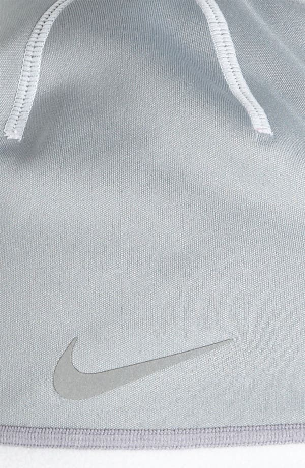Alternate Image 2  - Nike Cold Weather Beanie