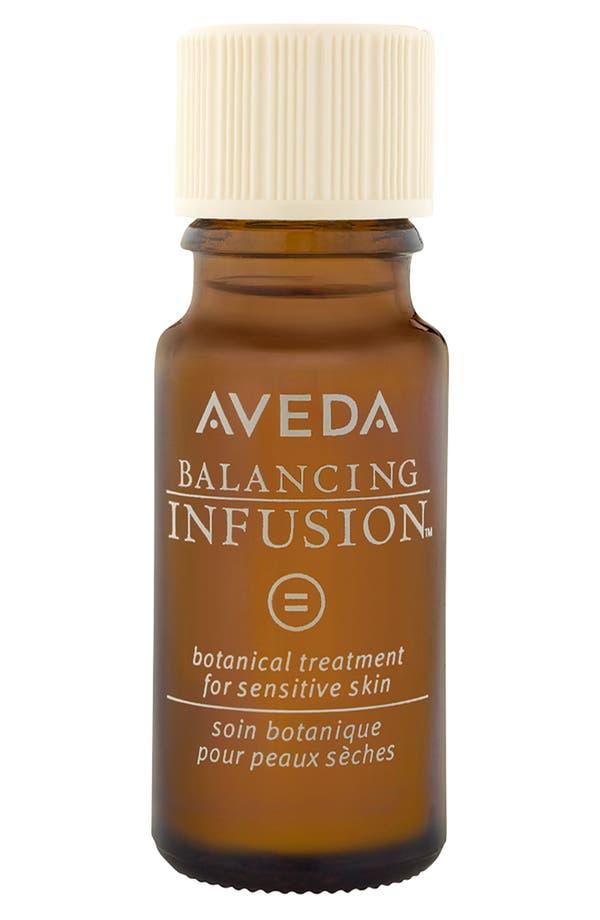 Alternate Image 1 Selected - Aveda 'balancing infusion™' for Sensitive Skin