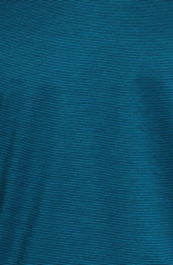 Alternate Image 3  - BOSS HUGO BOSS 'Eraldo' V-Neck T-Shirt