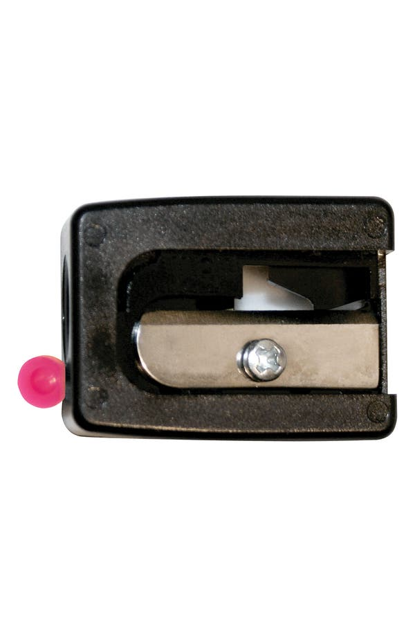 Main Image - bareMinerals® Eyeliner Pencil Sharpener