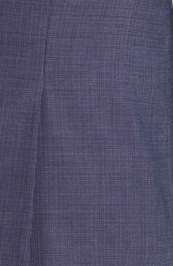 Alternate Image 3  - PS Paul Smith Slim Fit Wool Sportcoat