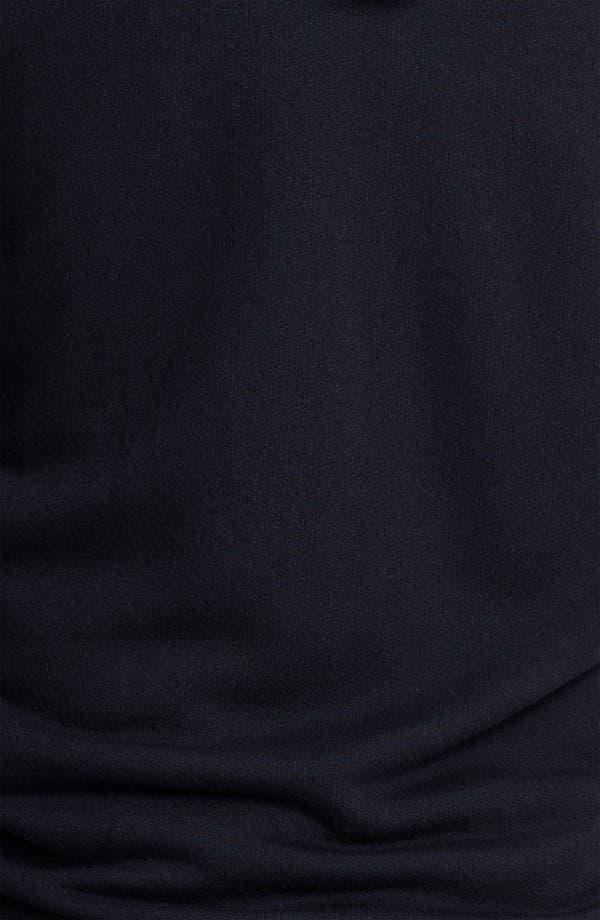 Alternate Image 3  - adidas SLVR 'Lux' Jacket