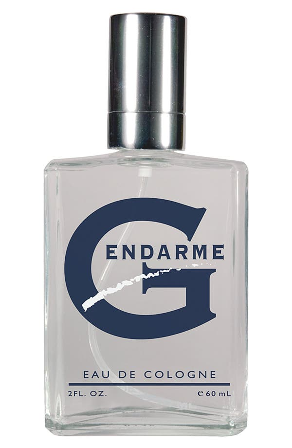 Alternate Image 1 Selected - Gendarme Eau de Cologne