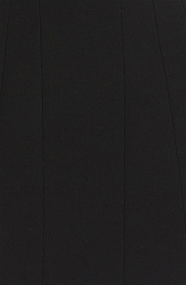 Alternate Image 3  - Diane von Furstenberg 'Carmelle' Shift Dress