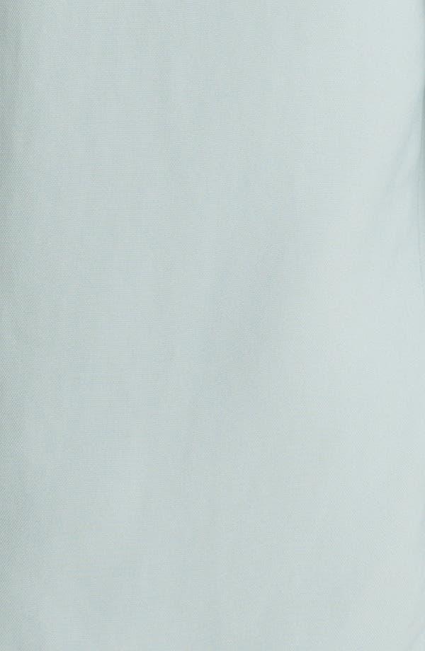 Alternate Image 2  - Diane von Furstenberg 'Pamela' Blazer