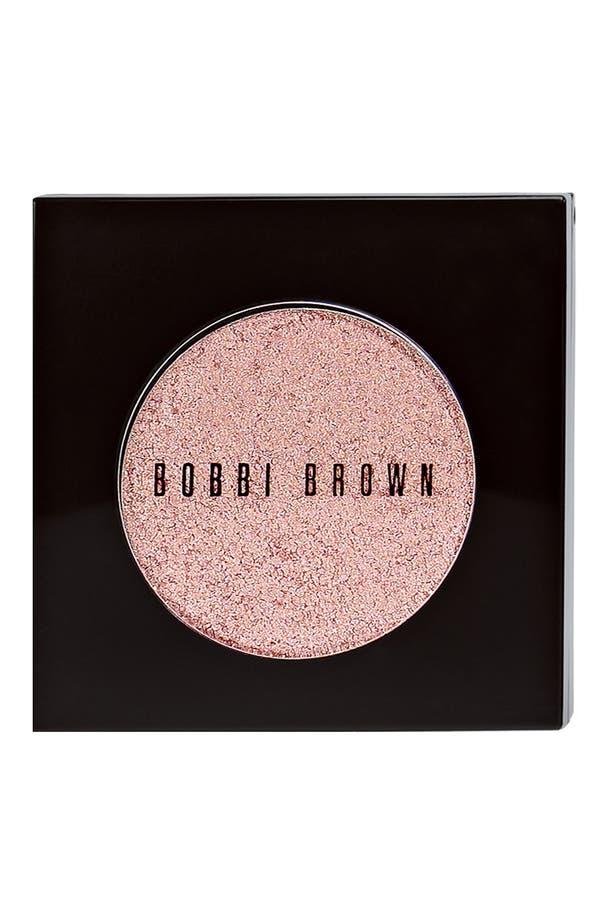 Alternate Image 1 Selected - Bobbi Brown 'Sparkle' Eyeshadow