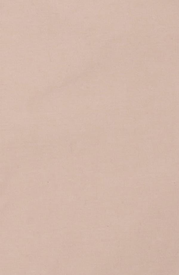 Alternate Image 3  - Mackage Leather Sleeve Trench Coat