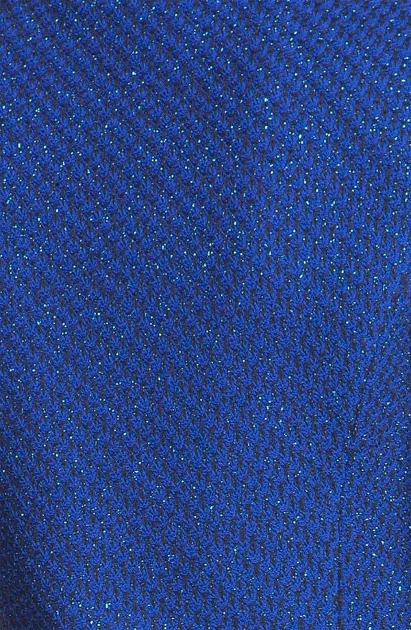 Alternate Image 5  - St. John Collection Ivy Tweed Jacket