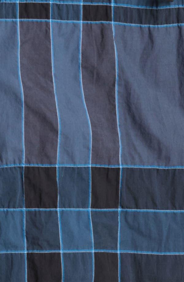 Alternate Image 3  - Burberry Brit 'Kristie' Dress