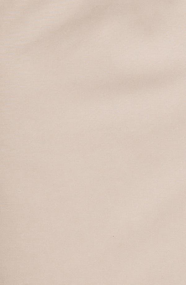 Alternate Image 3  - Tahari Woman 'Zander' Pencil Skirt (Plus Size)