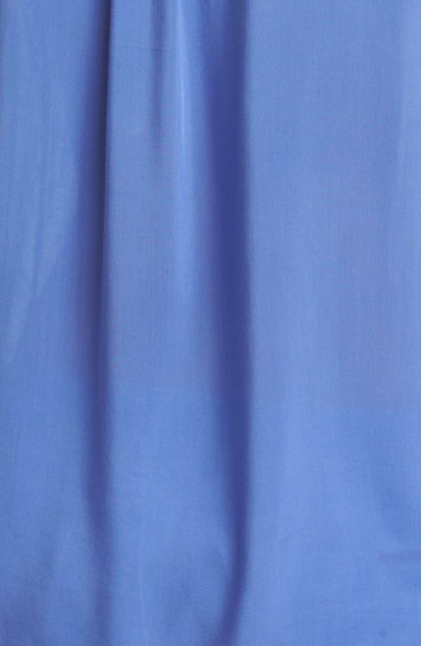 Alternate Image 3  - James Perse Soft Shell Shirt