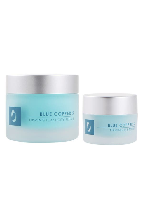 Alternate Image 1 Selected - Osmotics Cosmeceuticals 'Blue Copper 5' Anti-Aging Duo (Nordstrom Exclusive) ($160 Value)