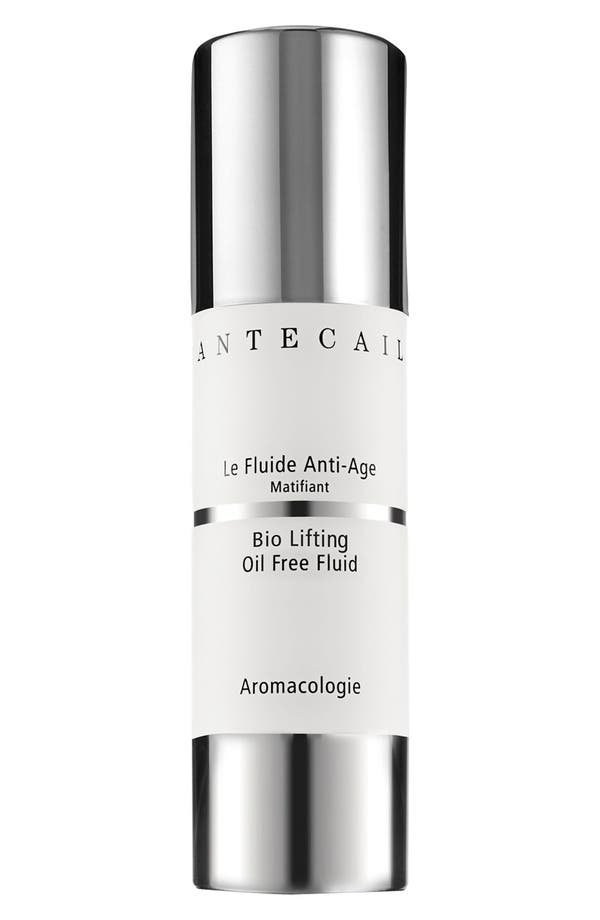 Alternate Image 1 Selected - Chantecaille Bio Lifting Oil Free Fluid