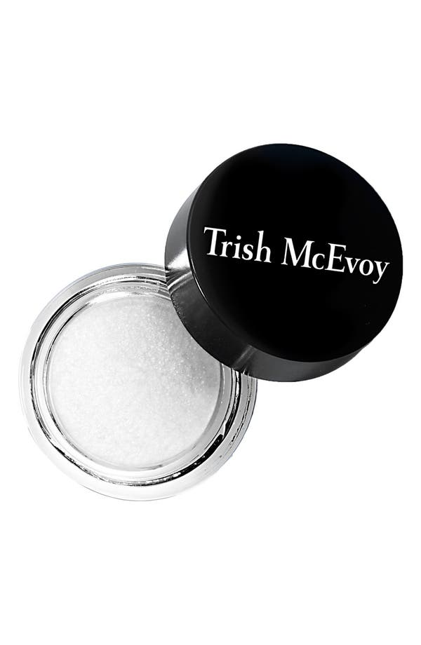 Alternate Image 1 Selected - Trish McEvoy 'Luminous Pearls' Eyeshadow