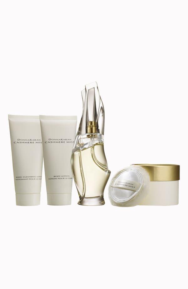 Alternate Image 2  - Donna Karan 'Cashmere Mist' Essentials Set ($170 Value)