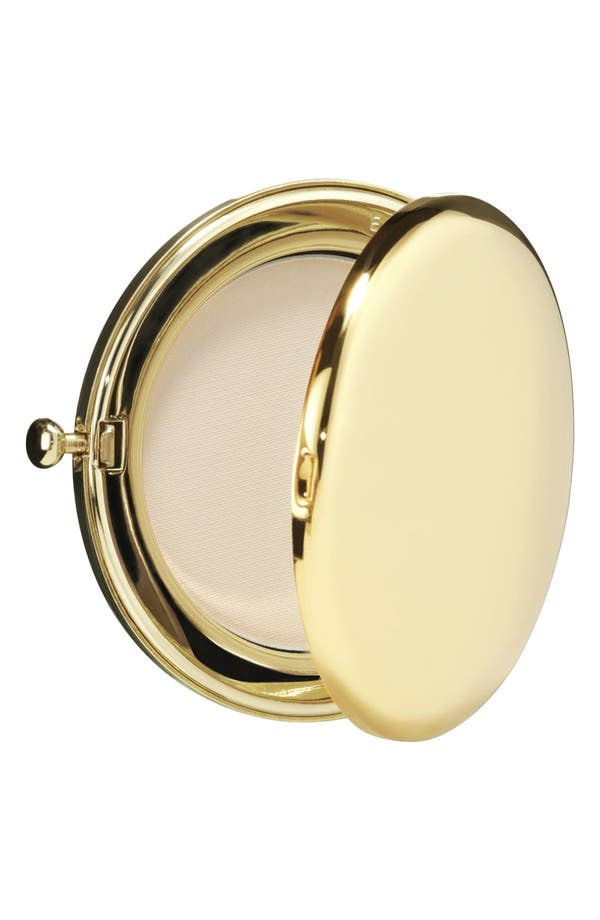 Main Image - Estée Lauder After Hours Pressed Powder Compact