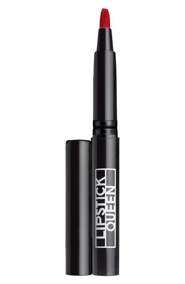 Lipstick Queen u002639;Vesuviusu002639; Liquid Lipstick  Nordstrom