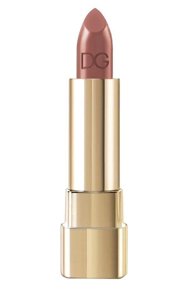 Classic Cream Lipstick,                         Main,                         color, Honey 130